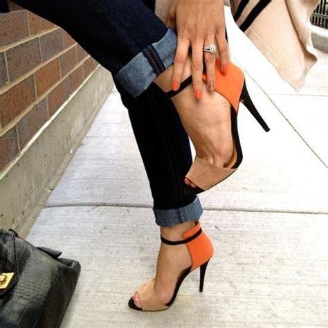 Sepatu Santai Lelaki mengenal 10 jenis sepatu untuk wanita tentik