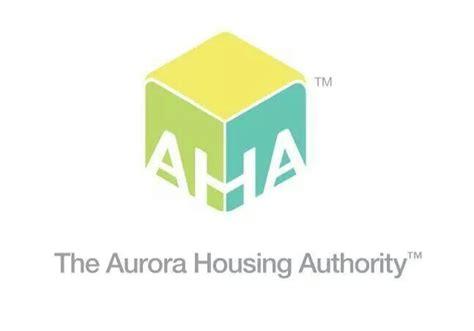 aurora housing aurora housing aurora housing twitter