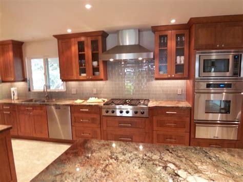 houzz black kitchen cabinets 8 modern white kitchen contemporary craftsman cherry kitchen modern kitchen