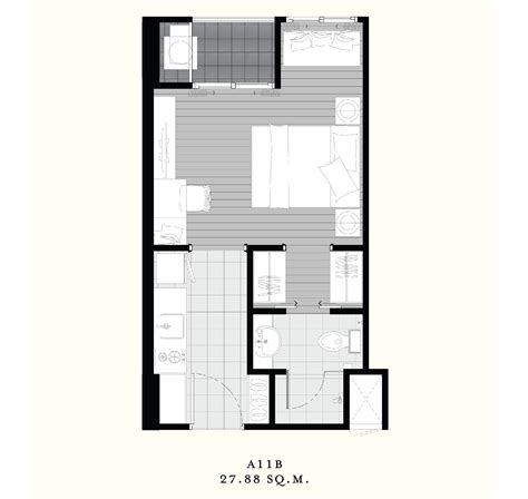 18 woodsville floor plan 100 18 woodsville floor plan homantin hillside hong