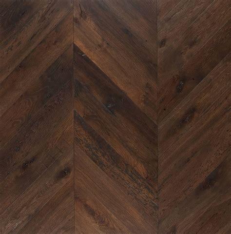 classic parquet floor pattern   big comeback