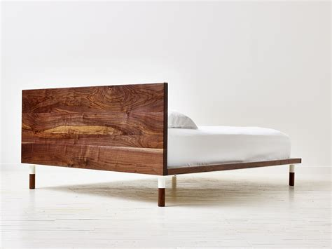 minimal platform bed new minimal platform bed idea gallery with picture