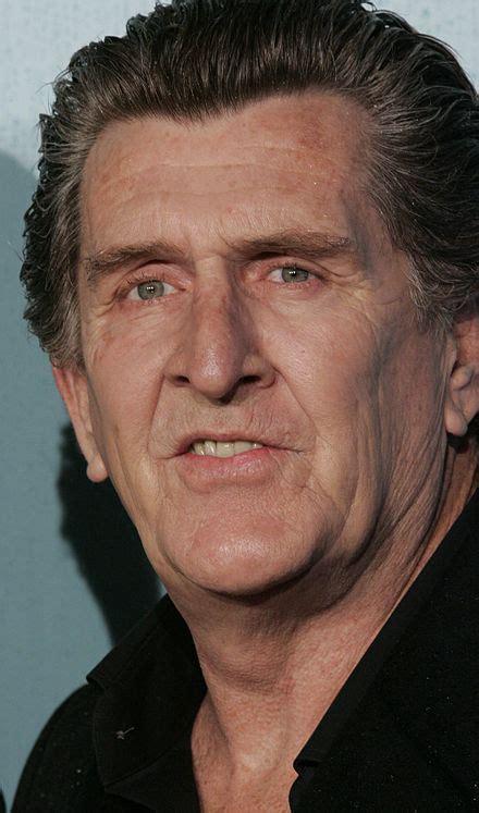australian actor australian actor wikivisually