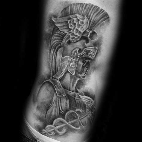 hermes tattoo 30 hermes designs for winged god ink ideas