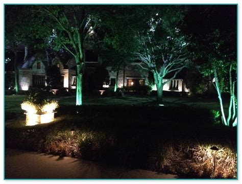 low voltage landscape lighting manufacturers ornamental trees for landscaping