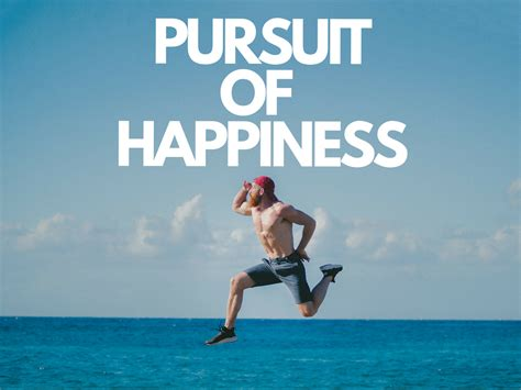 The Pursuit Of Happiness recruitment consultants archives hunted news feed