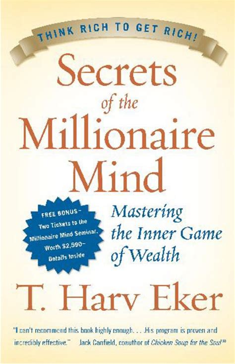 poolology mastering the of aiming books secrets of the millionaire mind by t harv eker