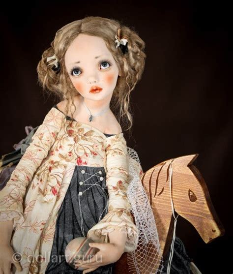 doll by alisa filippova 2258 best images about куклы 1 on sculpture