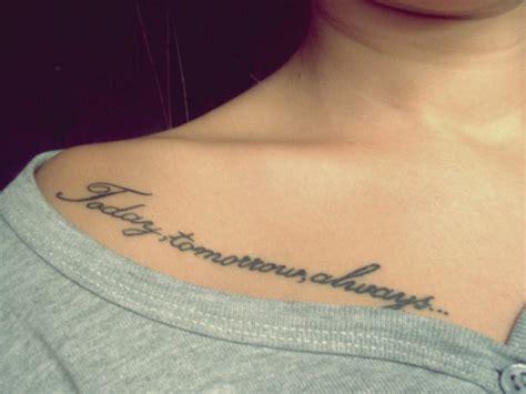 tattoo online erstellen tattoo schriftarten online erstellen all about tattoo