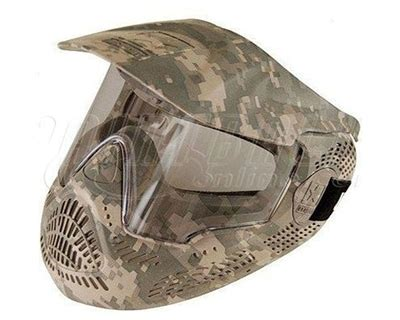Kaos Army Ranger 2 u s army ranger paintball goggle digital camo