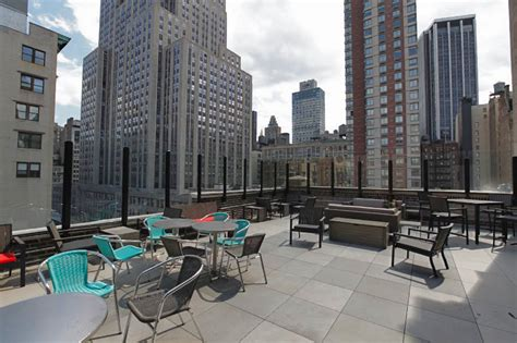 outdoor event space nyc event space nyc new york rooftop corporate event nyc