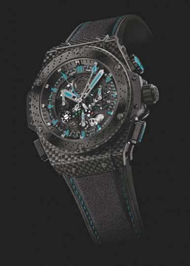 Fams Surf Insight Abu Abu 1 Hight Quality racecar timepieces hubolt f1 king power
