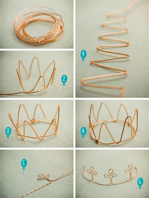 crown craft gonzales la 1004 best craft projects for teens tweens images on