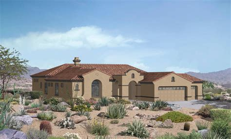 the sonterra is a luxurious toll brothers home design available at treviso the sonterra home design