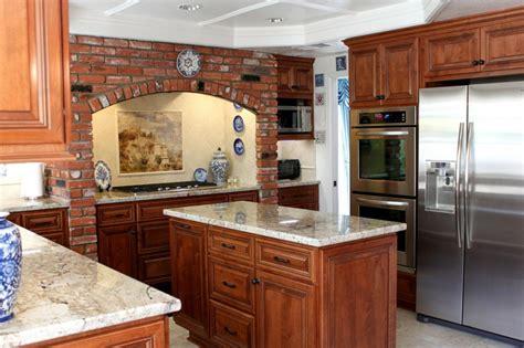 kitchen cabinets chino ca kitchen remodeling in chino ca kitchen renovation