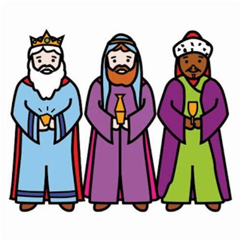 fotos reyes magos dibujos dibujos de los reyes magos dibujos para ni 241 os