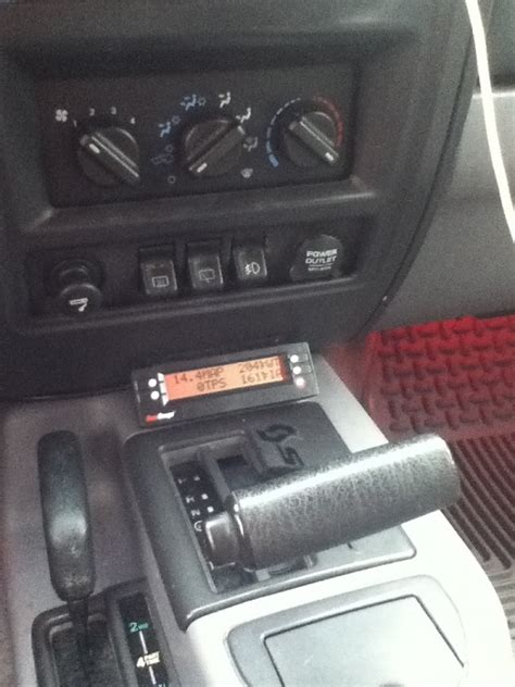 Obd2 Jeep Obdii Scan Tool Or Use Laptop Jeep Forum