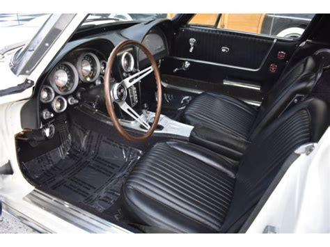 auto air conditioning repair 2010 chevrolet corvette windshield wipe control 1963 chevrolet corvette split window coupe 327 340hp air conditioning 4 spd classic