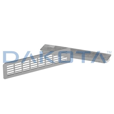 griglia areazione camino griglie per caminetti griglia di ventilazione regolabile