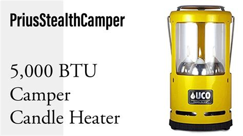 tea light tent heater tent candle heater candles tent candle heater 2 22