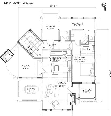 top 28 log cabin floor plans with basement i ll take 78 best images about cabin floor plans on