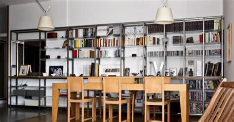 libreria tutta parete libreria tutta parete open zoom libreria a tutta parete
