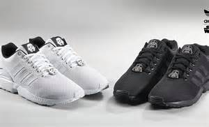 adidas star wars themed shoes coming