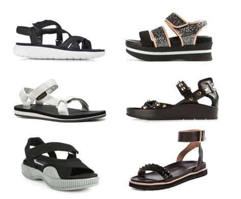 Sandal Japit Casual Outdoor Brand Active Original Home Industrilokal teva sandals new york outdoor sandals