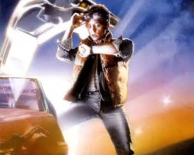 Back to the future back to the future wallpaper 13786594 fanpop