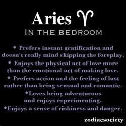 virgo in the bedroom 329 best images about aries man capricorn woman on