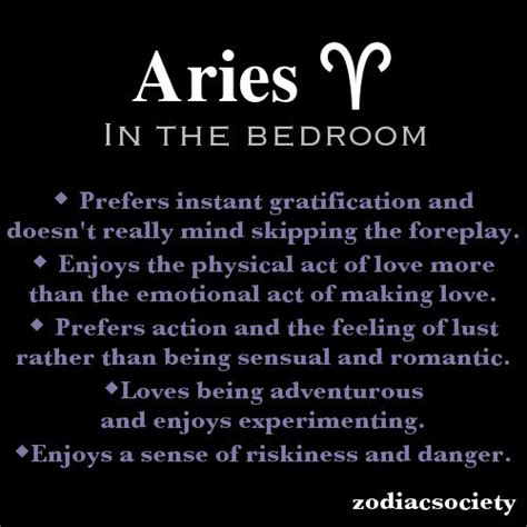 329 best images about aries man capricorn woman on