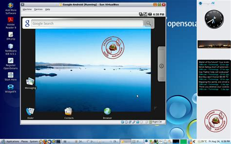 android operating system android operating system for pc s 216 ƒtw 195 p