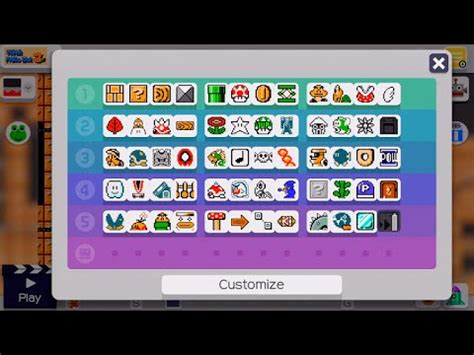 3ds theme editor tutorial download video mario editor me tutorial how to use warps