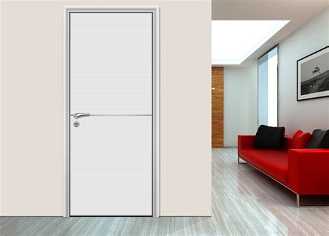 cheap bedroom doors new design cheap bedroom interior wooden door design