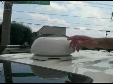 satellite tv in your car