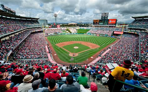 Angel Stadium Giveaways - anaheim hires influential democrat as angel stadium lease negotiator voice of oc