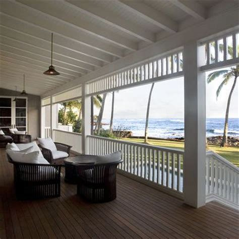 plantation design 25 best ideas about plantation decor on pinterest white