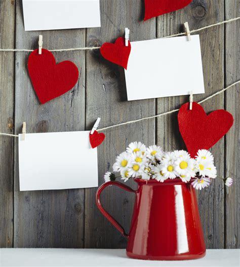 decorazioni cucina fai da te decorazioni ecologiche fai da te di carta e cartone per