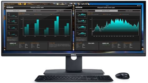 display pc pc monitor display size