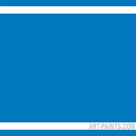 bright paint colors bright blue craft smart acrylic paints 23651 bright