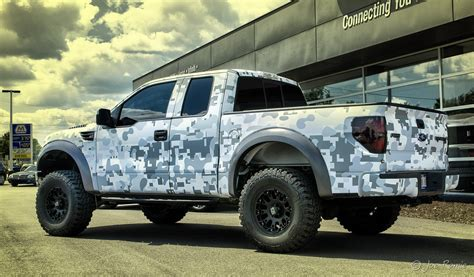 ford raptor wallpaper 2017 ford f 150 raptor supercrew wallpapers hd wallpapers