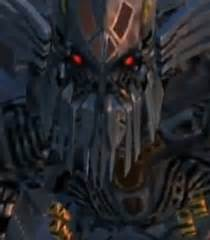 actors transformers revenge fallen voice of jetfire transformers revenge of the fallen