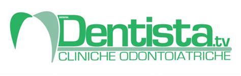 contratto assistente alla poltrona poltrona dentista servizi febbraio clasf