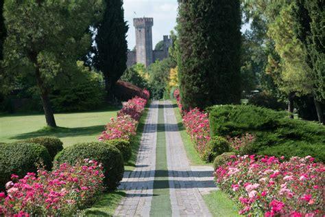 giardini della sigurtà giardini