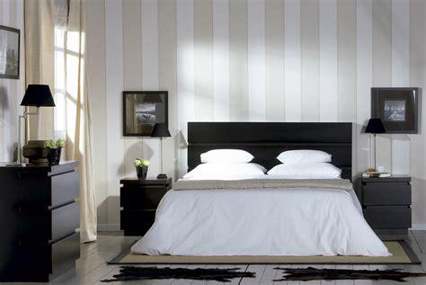 interiorismo dormitorios bienvenido a palisandro interiorismo dormitorios