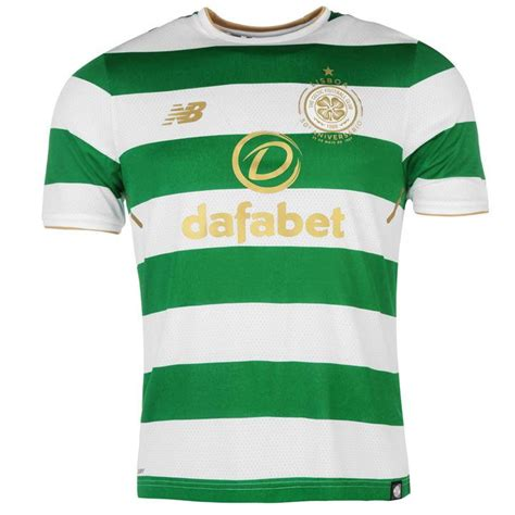 Sale Jual Rugi T Shirt Blouse Seleting Mutiara new balance new balance celtic home shirt 2017 2018 celtic home kit 2017 2018