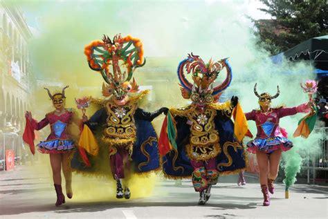 ashenda is a unique beautiful tigraian traditional festival where cultural festivals of south america festivals