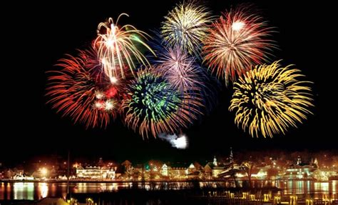 new year 2015 history and traditions new year s day the history traditions and customs of