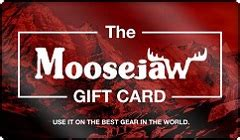 buy moosejaw gift cards at a 7 5 discount giftcardplace - Moosejaw Gift Card Discount