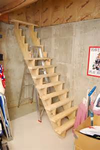 Basement Stair Stringers Servicemaster Dcs Restoration Services All About Basement